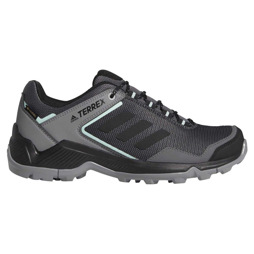 scarpe adidas donna 41