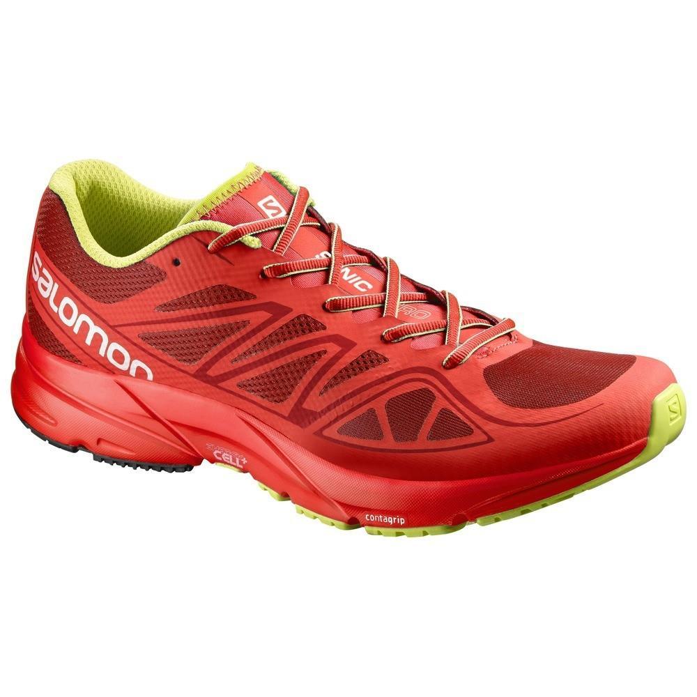 Scarpe Salomon Running Running Scarpe A3 K1c35ulTFJ