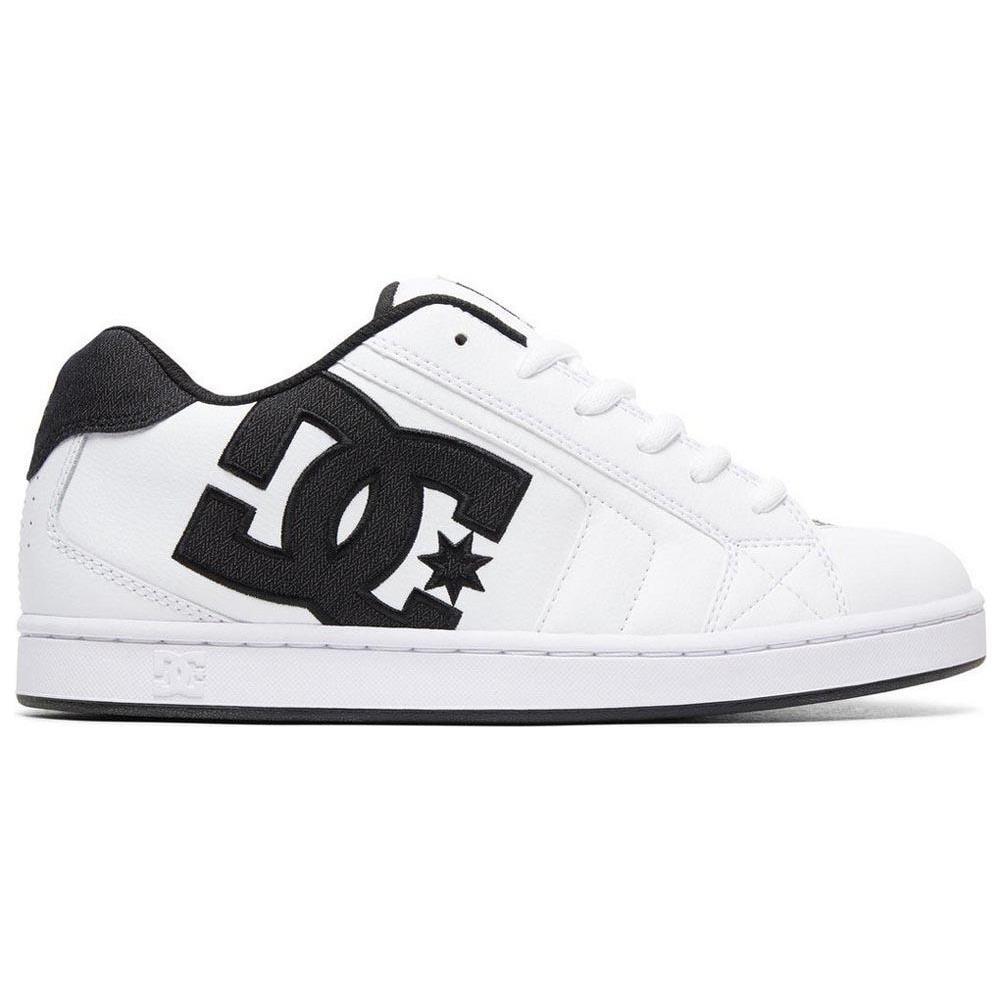 DC SHOES - Scarpe Sportive Dc Shoes Net Se Scarpe Uomo Eu 43 - ePRICE 812b2c1a223
