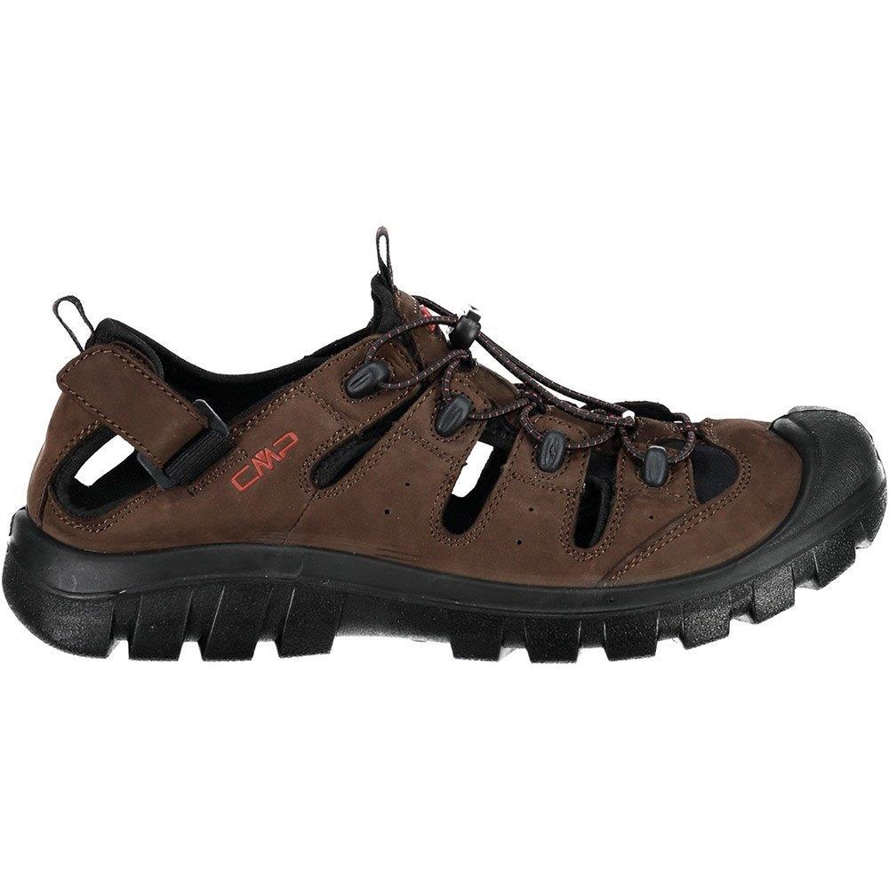 4e50065d6b66 Cmp - Sandali Cmp Avior Hiking Scarpe Uomo Eu 45 - ePRICE