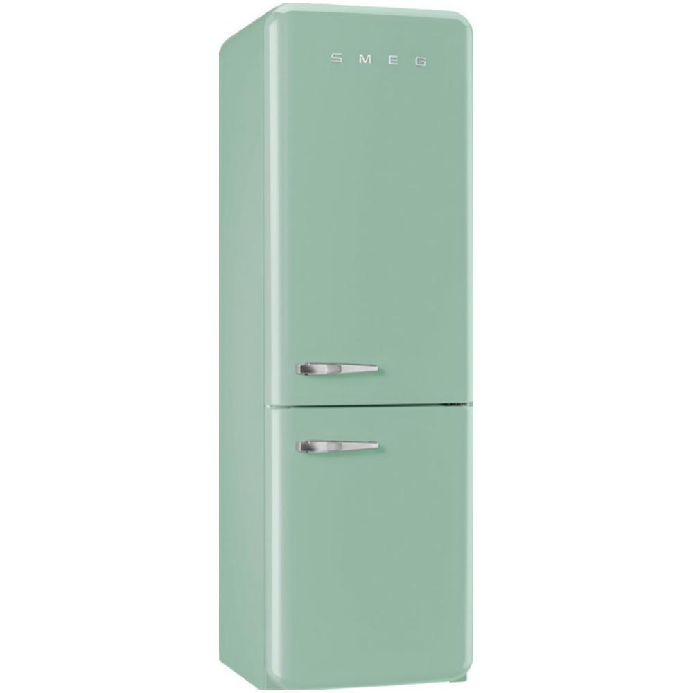 casa moderna roma italy frigoriferi combinati larghezza 55 cm. Black Bedroom Furniture Sets. Home Design Ideas