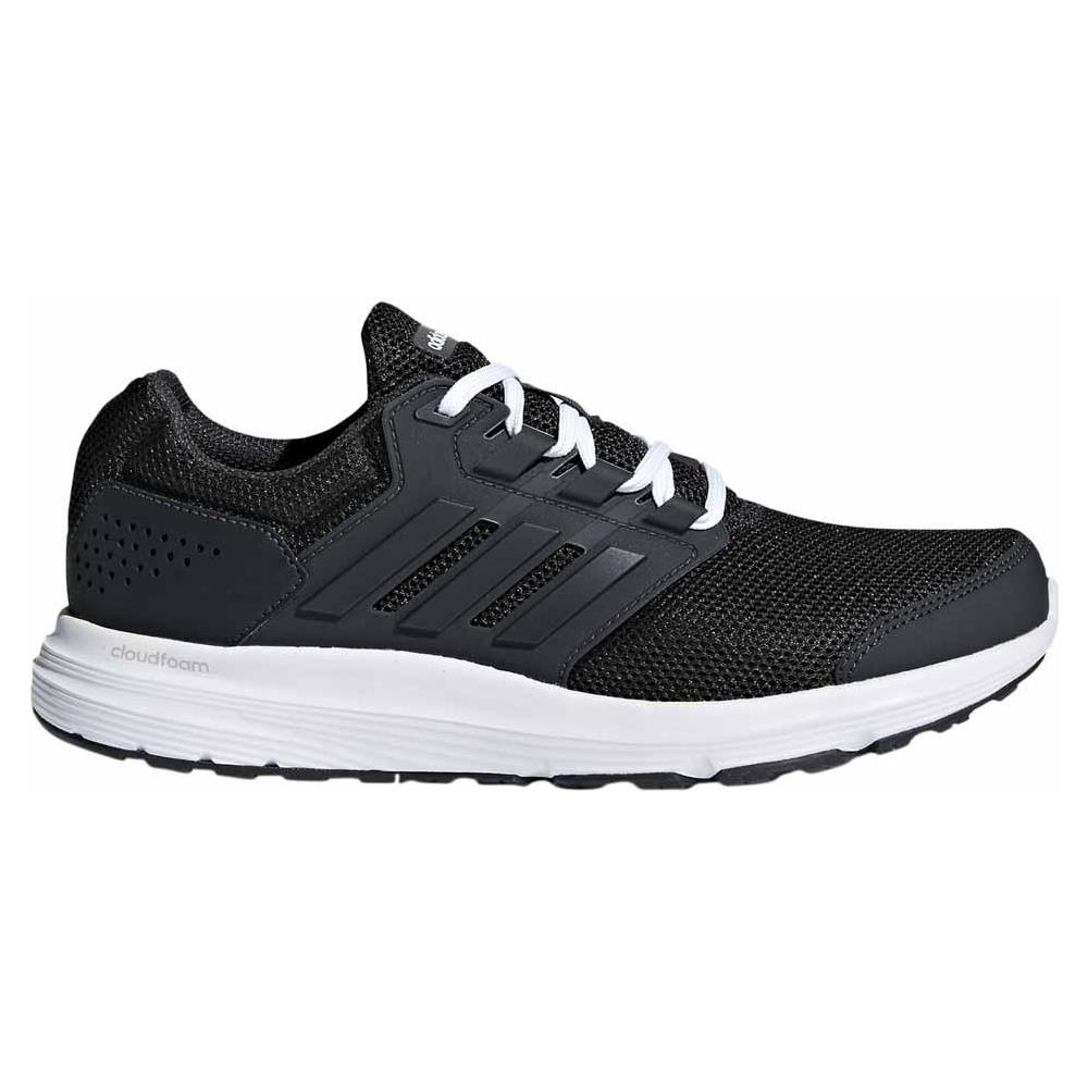 outlet store 08340 02b60 adidas - Running Adidas Galaxy 4 Scarpe Donna Eu 36 - ePRICE