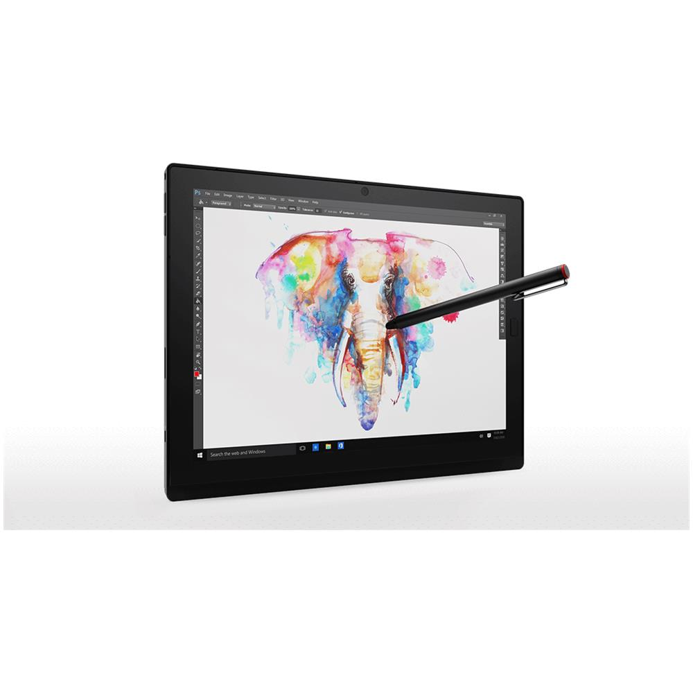 Thinkpad X1 Display Touch 12