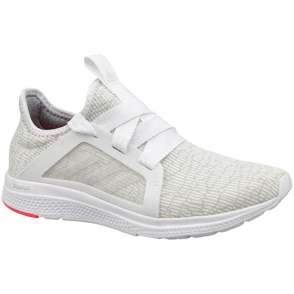 Scarpe Da Ginnastica Adidas Running Edge Lux Blu Donna