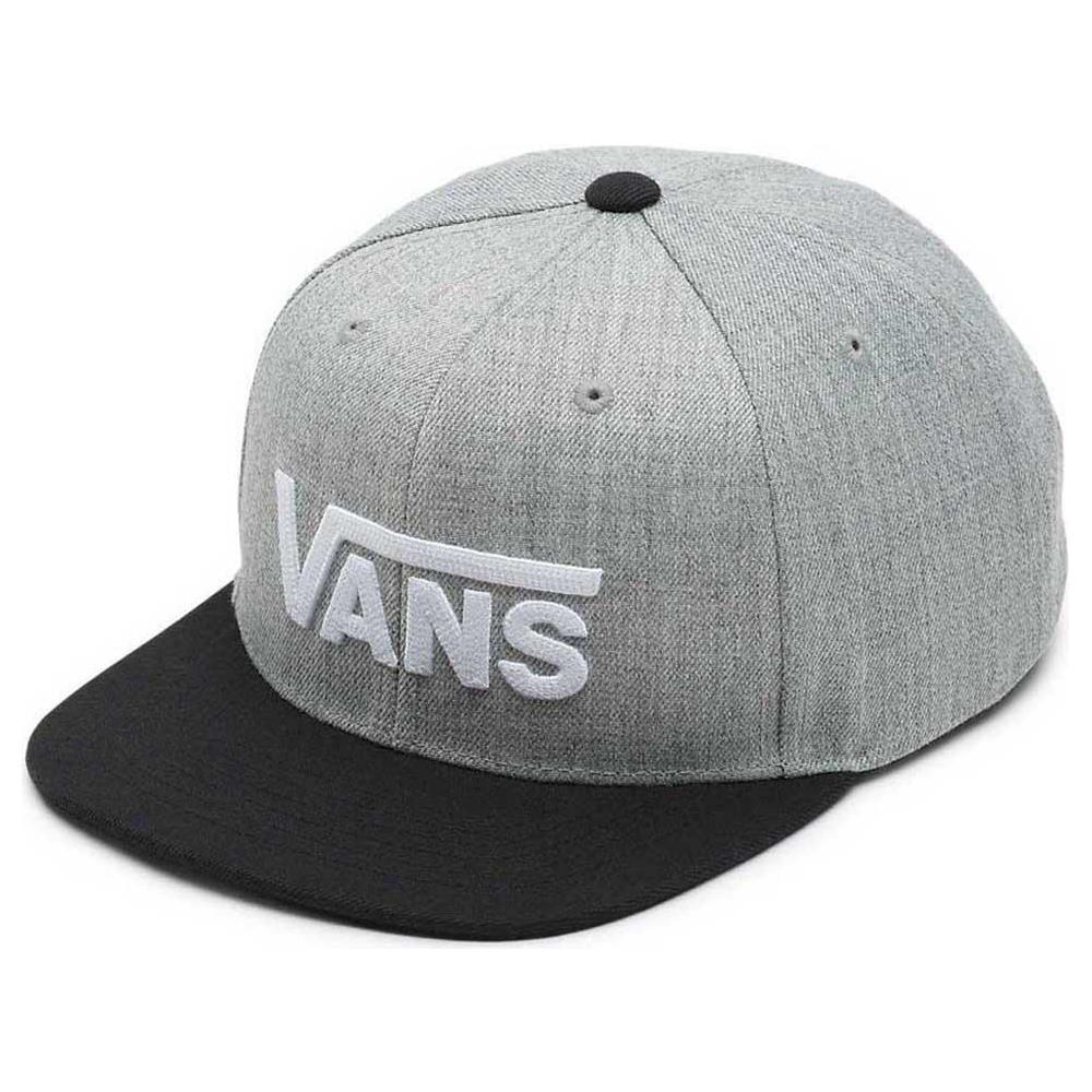 VANS - Berretti E Cappelli Vans Drop V Ii Snapback Accessori Ragazzi ... f02a350565e3