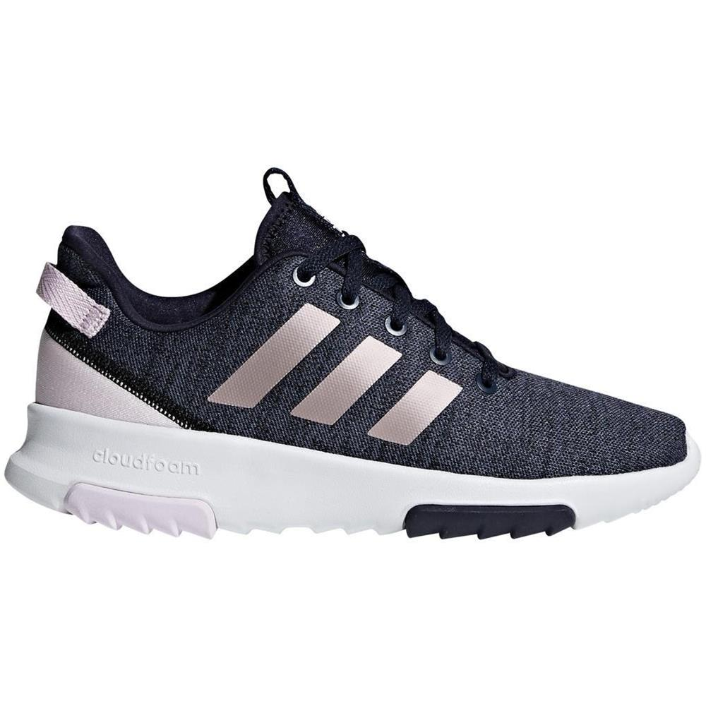 scarpe ginnastica bambina 27 adidas