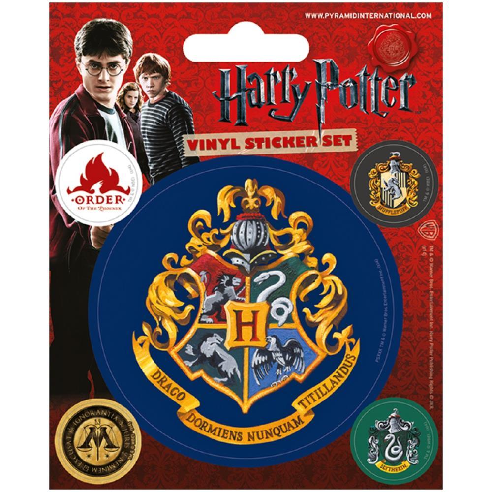 Harry Potter – Primafila Store