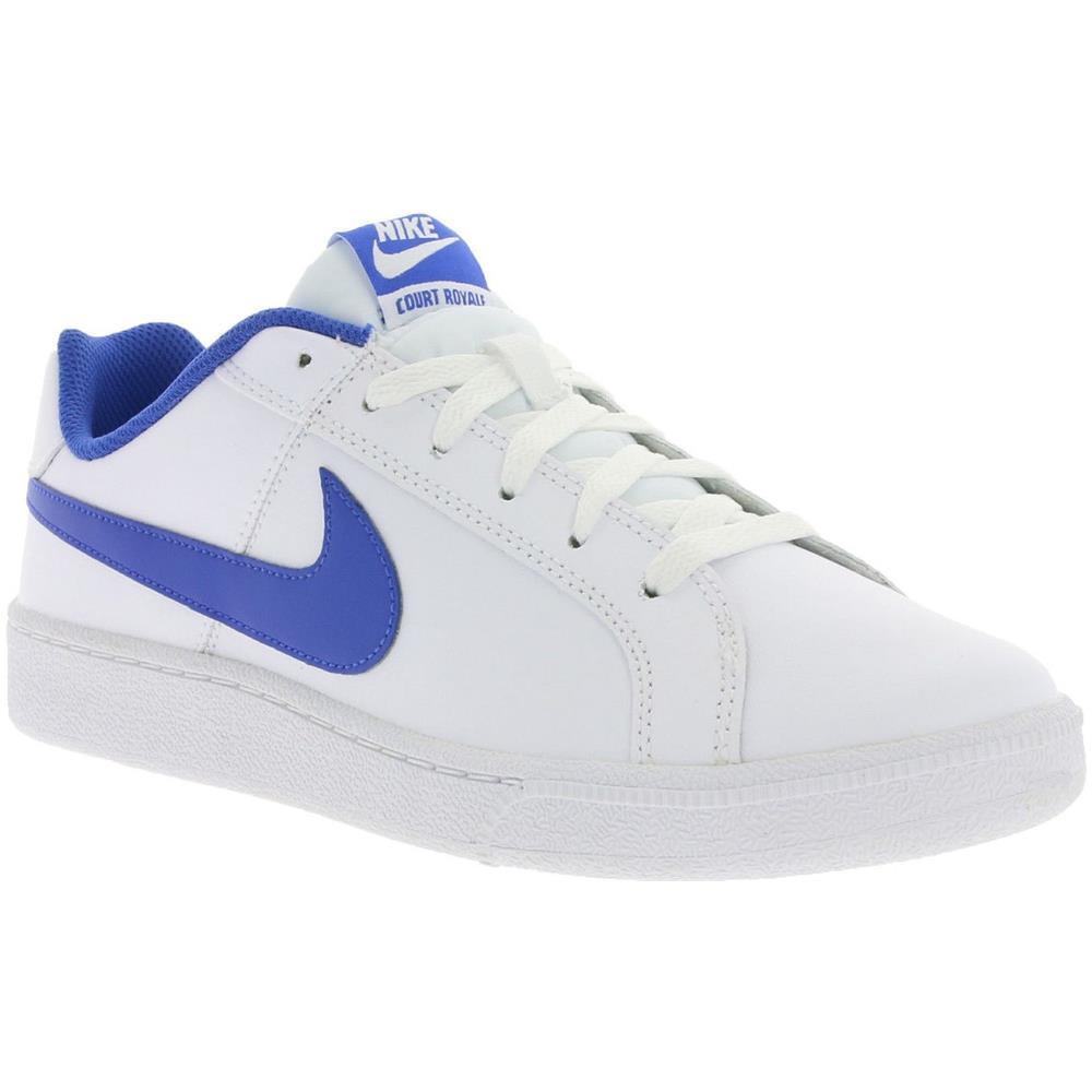 scarpe nike court royale