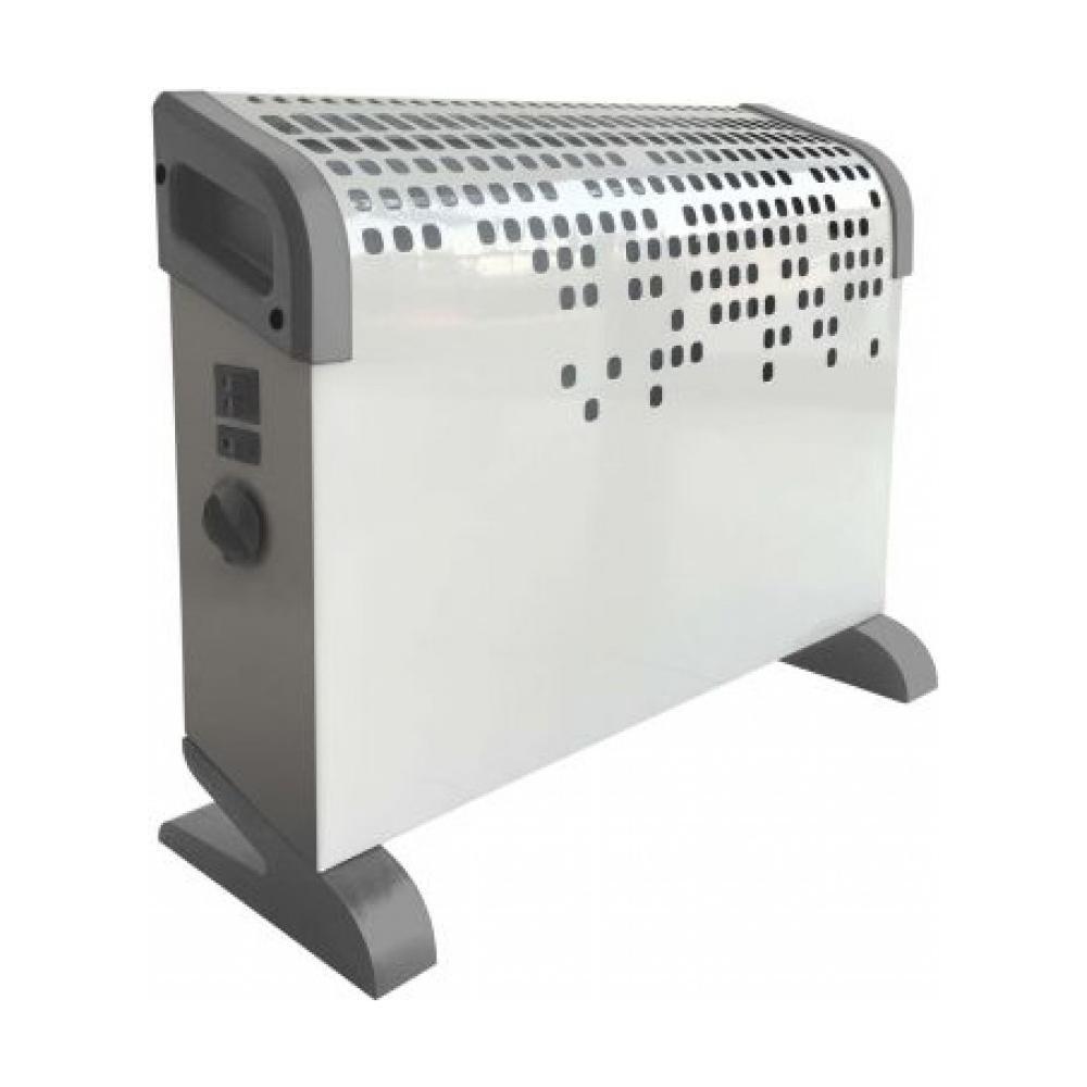 AR 4C03 Termoconvettore Elettrico Potenza 2000W con Termostato