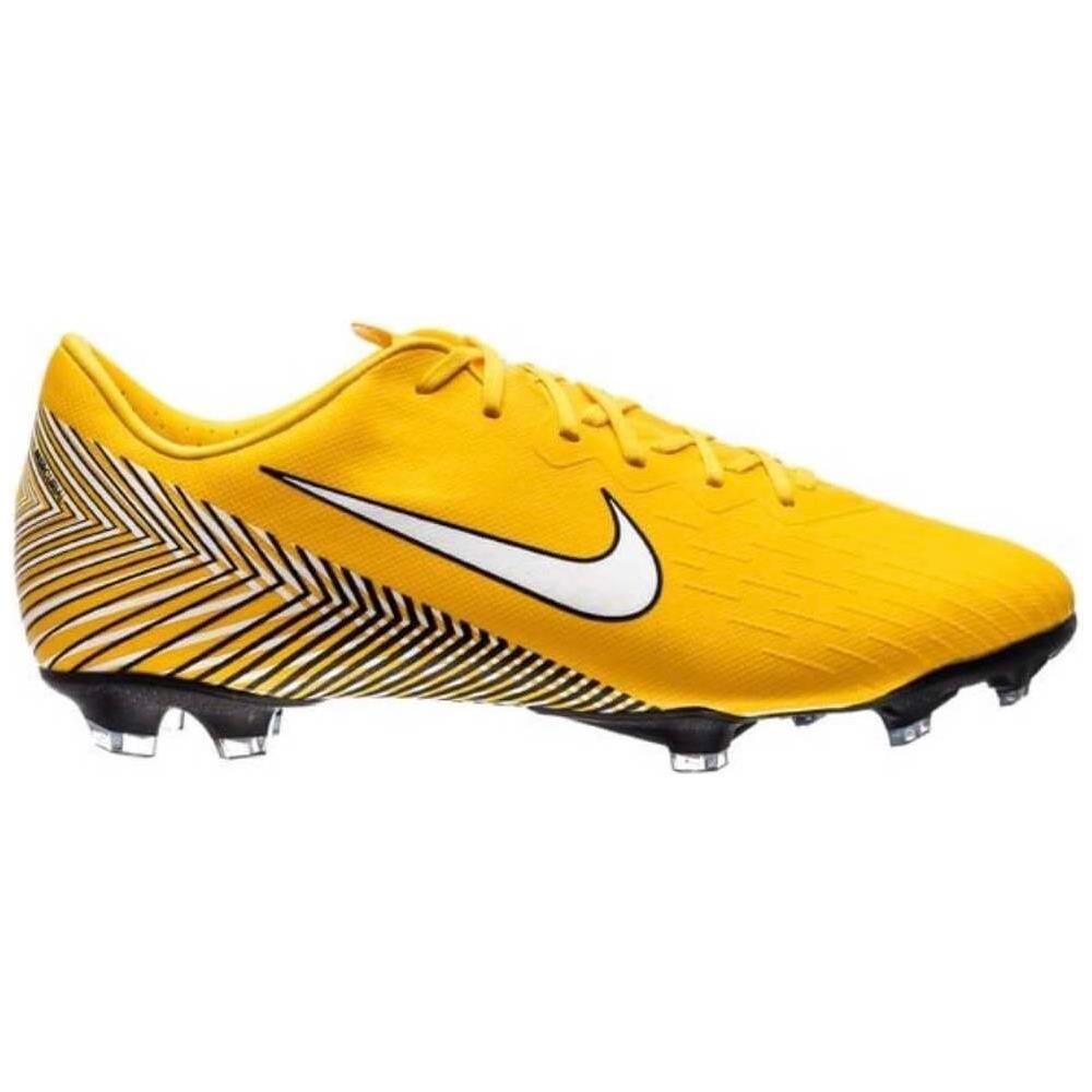 calcio scarpe nike mercurial ragazzo