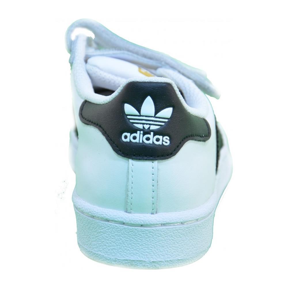 scarpe bambino adidas superstar
