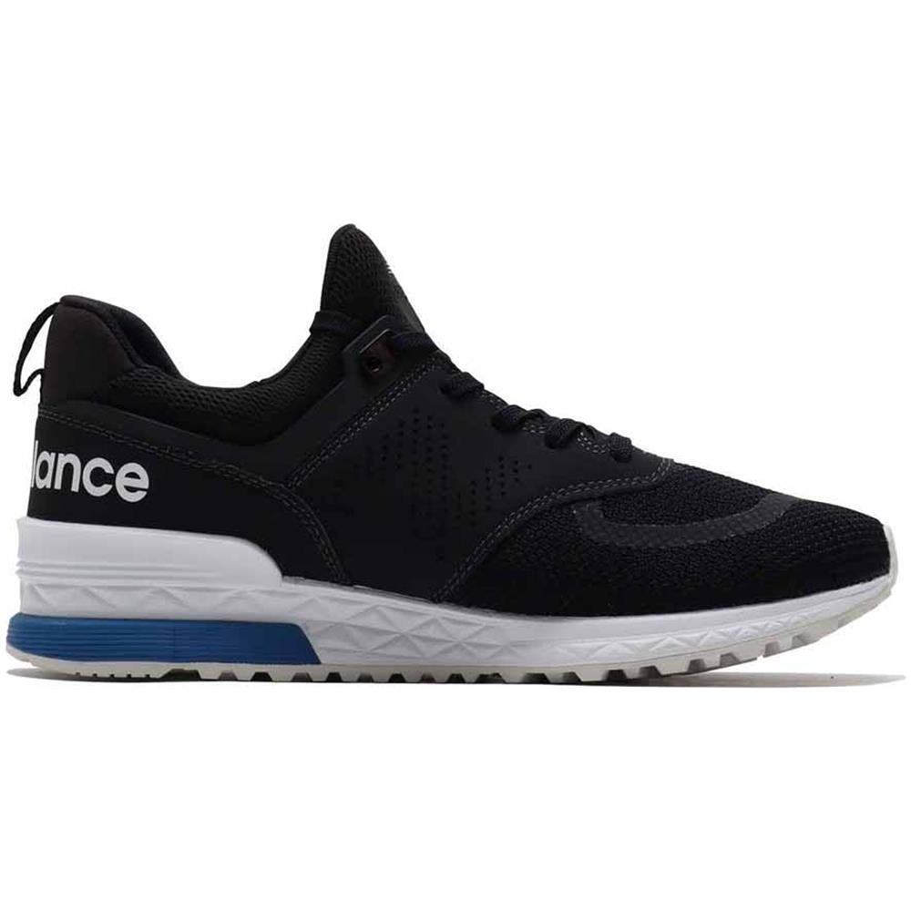 new balance 558