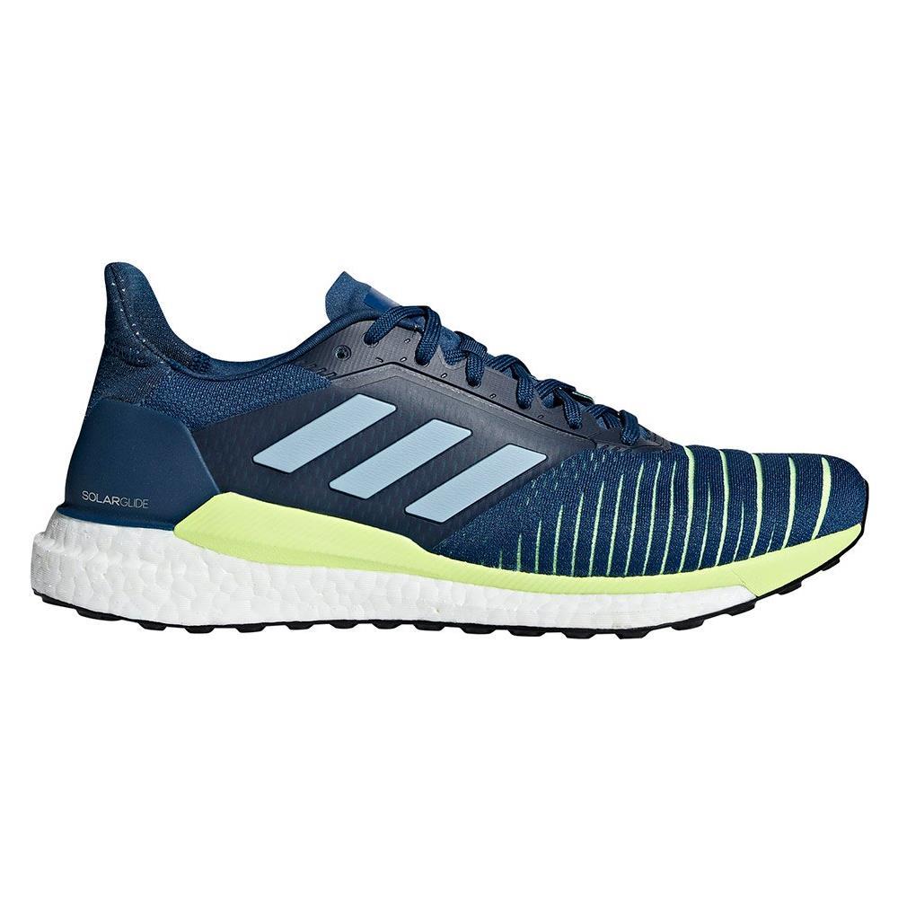 adidas scarpe uomo running