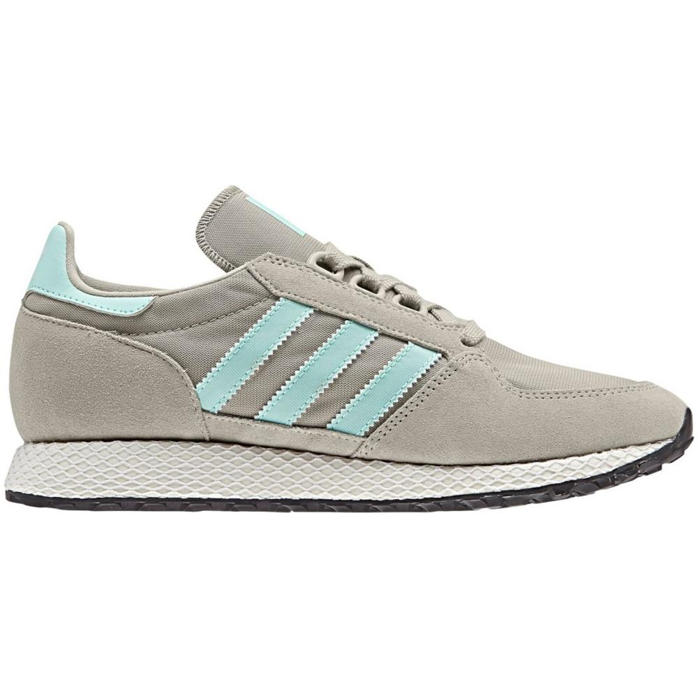 adidas donna grigio scarpe