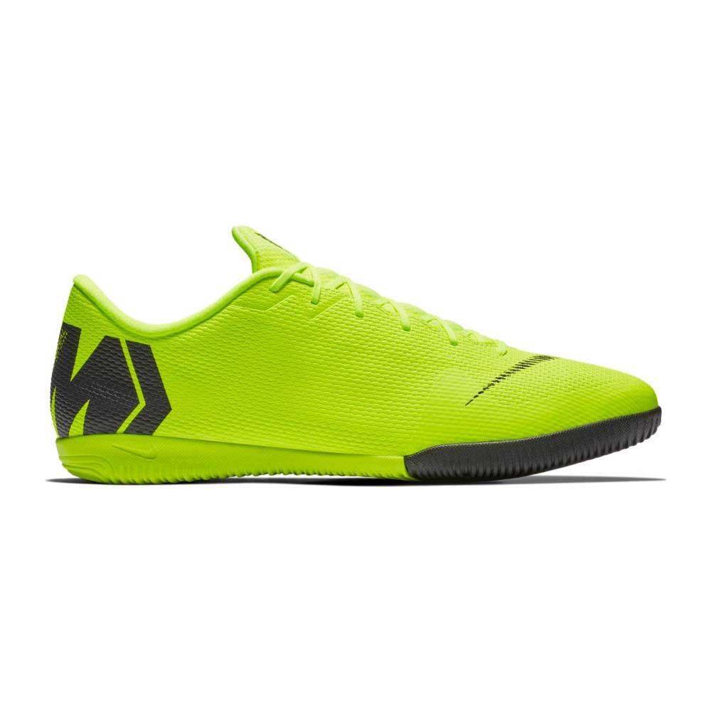 scarpe da calcio nike vapor veloce