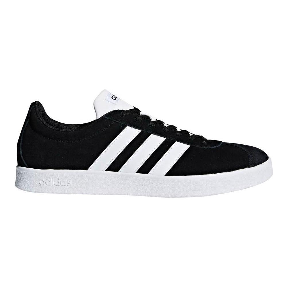 scarpe uomo adidas 41