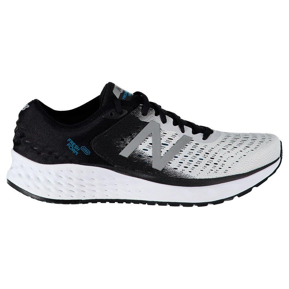scarpe running new balance 1080 uomo