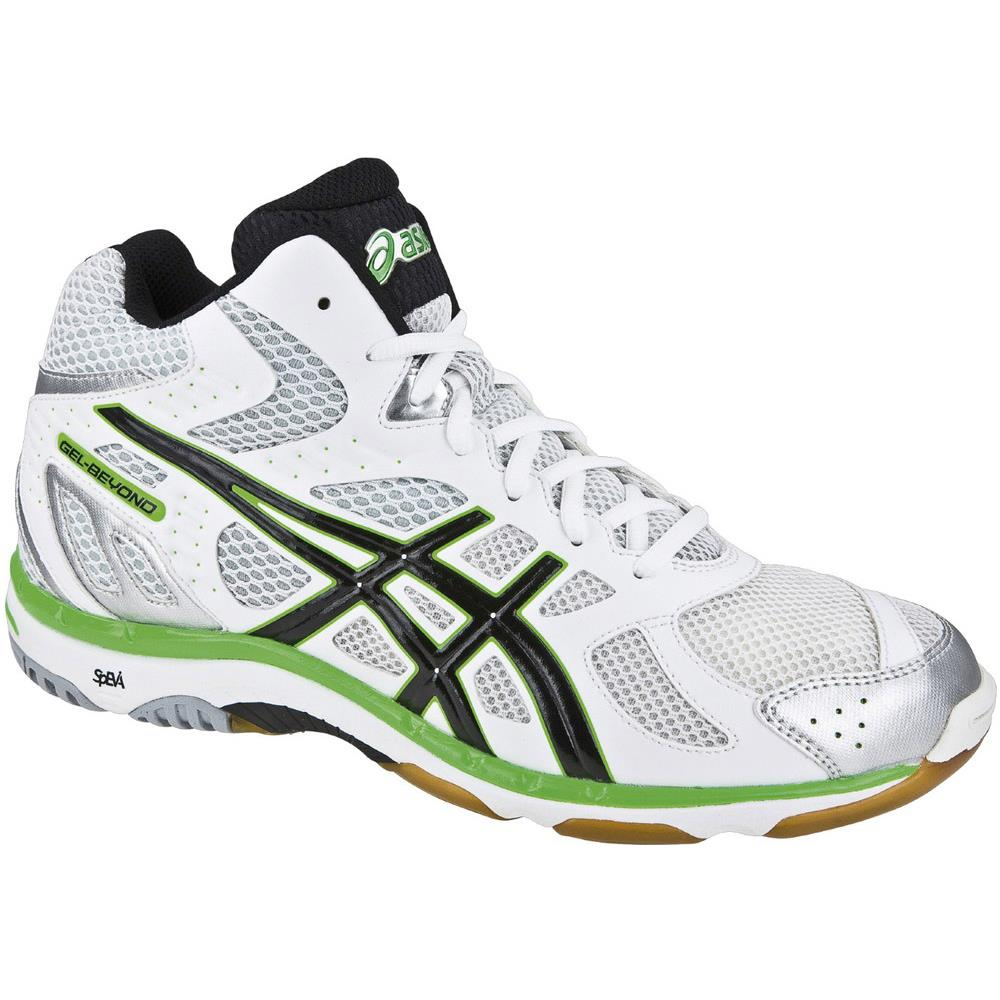 Asics Scarpe Gel Beyond 3 Mt B204y0190