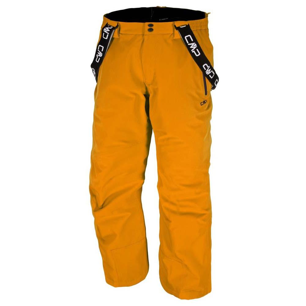Salopette Eprice Uomo 46 Cmp Abbigliamento Pantaloni srtQhCd