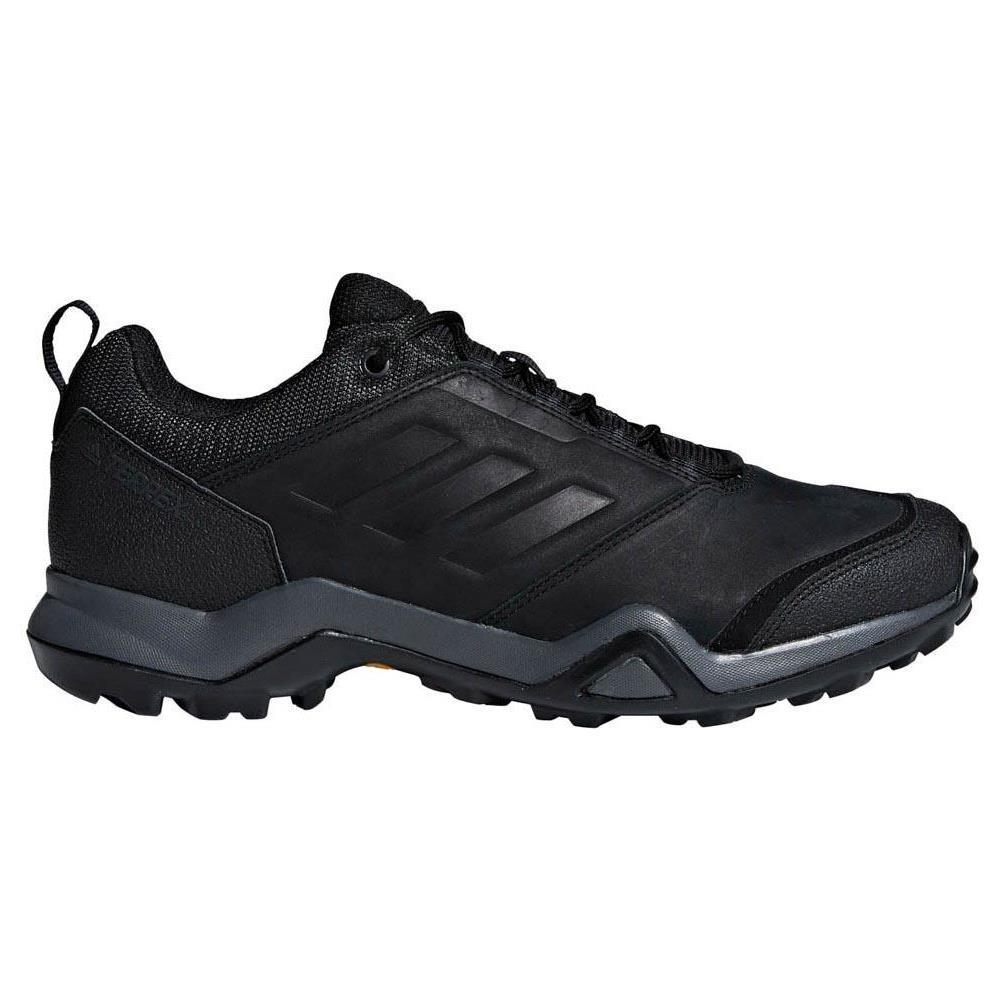 adidas - Scarpes Adidas Terrex Brushwood Leather Scarpe Uomo Eu 46 - ePRICE