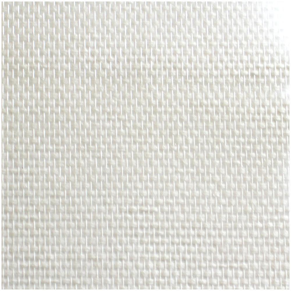 Carta Da Parati Tessuto vago-tools in fibra di vetro carta da parati 4x 25 m² tessuto di vetro  doppia catena circa 140g / m² parete carta da parati