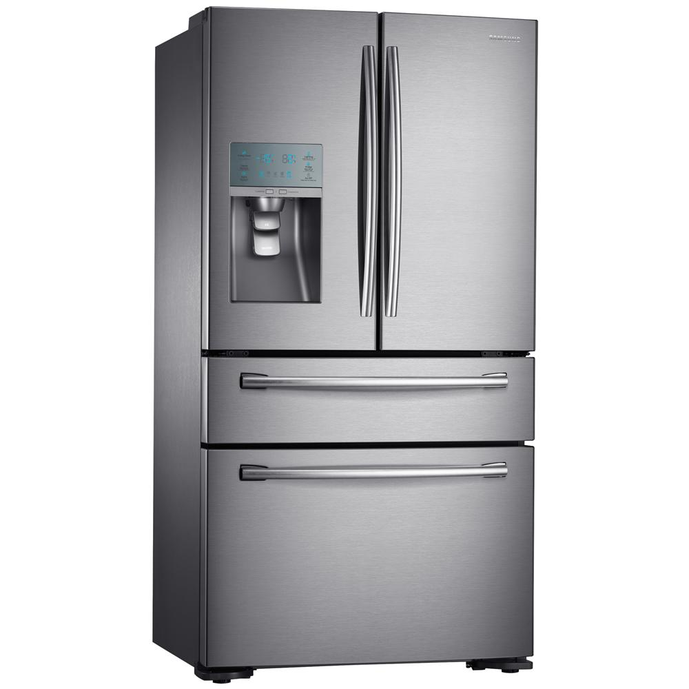 Best Frigo Samsung Prezzi Contemporary - Skilifts.us - skilifts.us