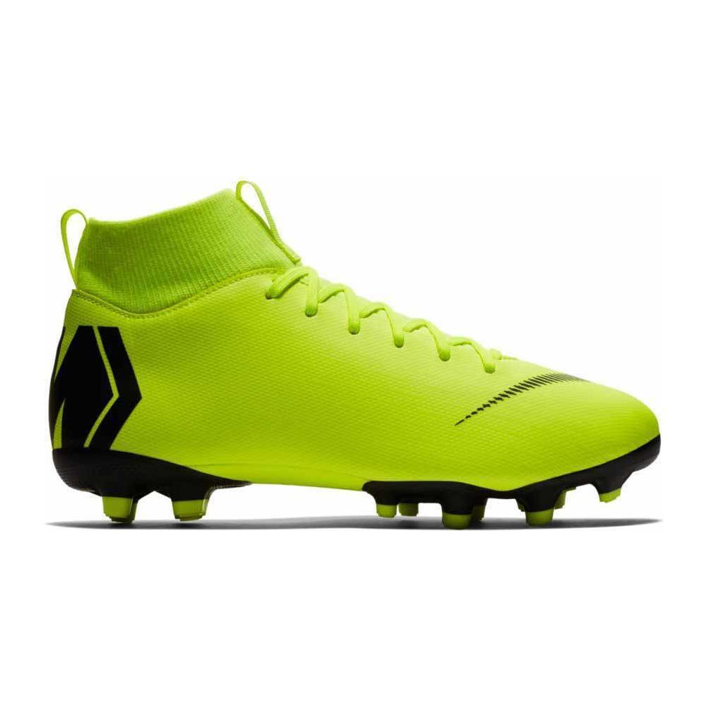 scarpe da calcio 36 nike