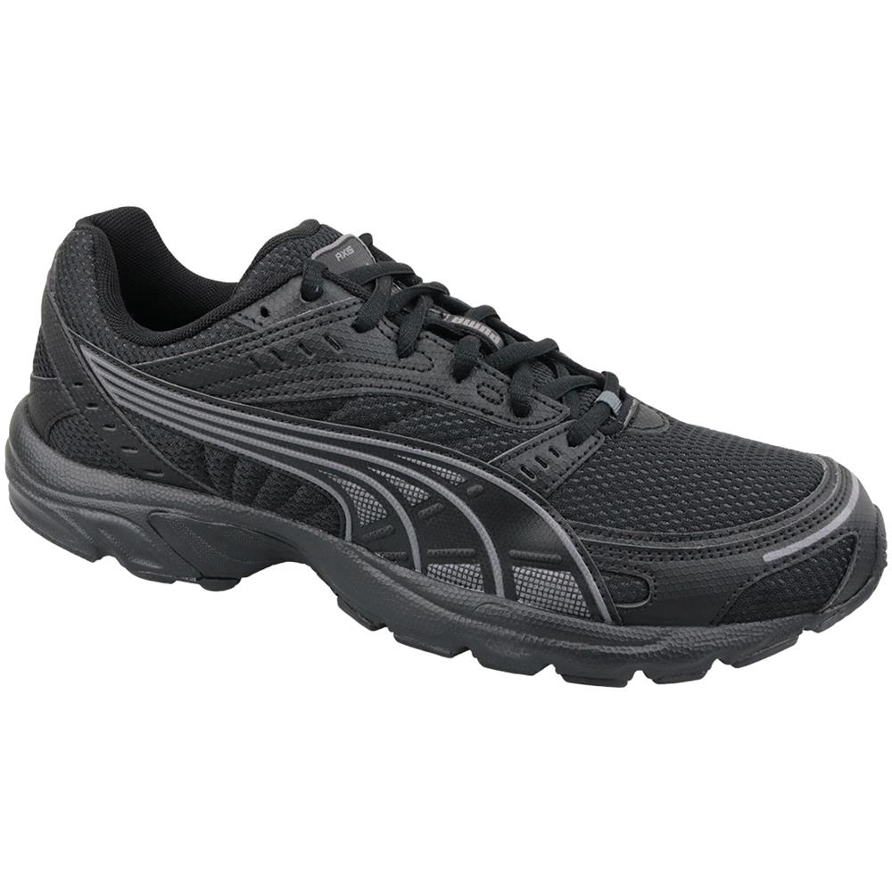 scarpe sport uomo puma