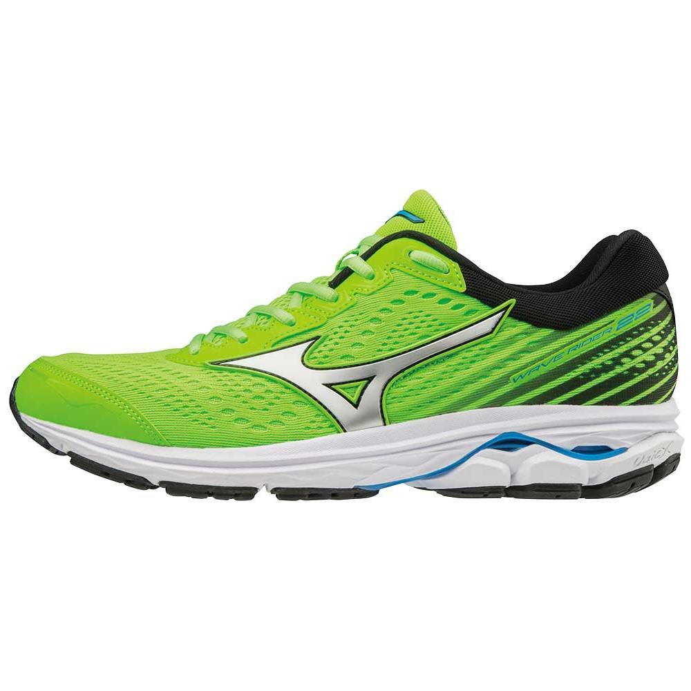running scarpe mizuno