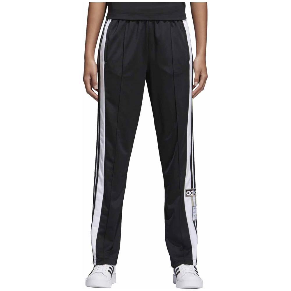 adidas Pantaloni Adidas Originals Og Adibreak Track Pants Abbigliamento  Donna 40