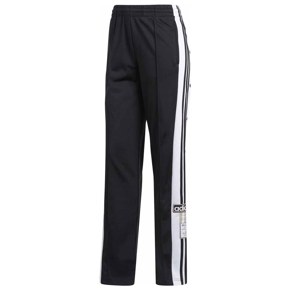 4a39655aee57 adidas Pantaloni Adidas Originals Og Adibreak Track Pants Abbigliamento  Donna 40