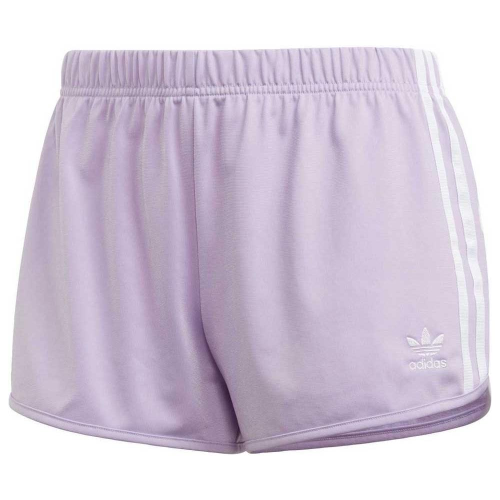 1a3be8f4cf adidas - Pantaloni Adidas Originals 3 Stripes Abbigliamento Donna 32 -  ePRICE