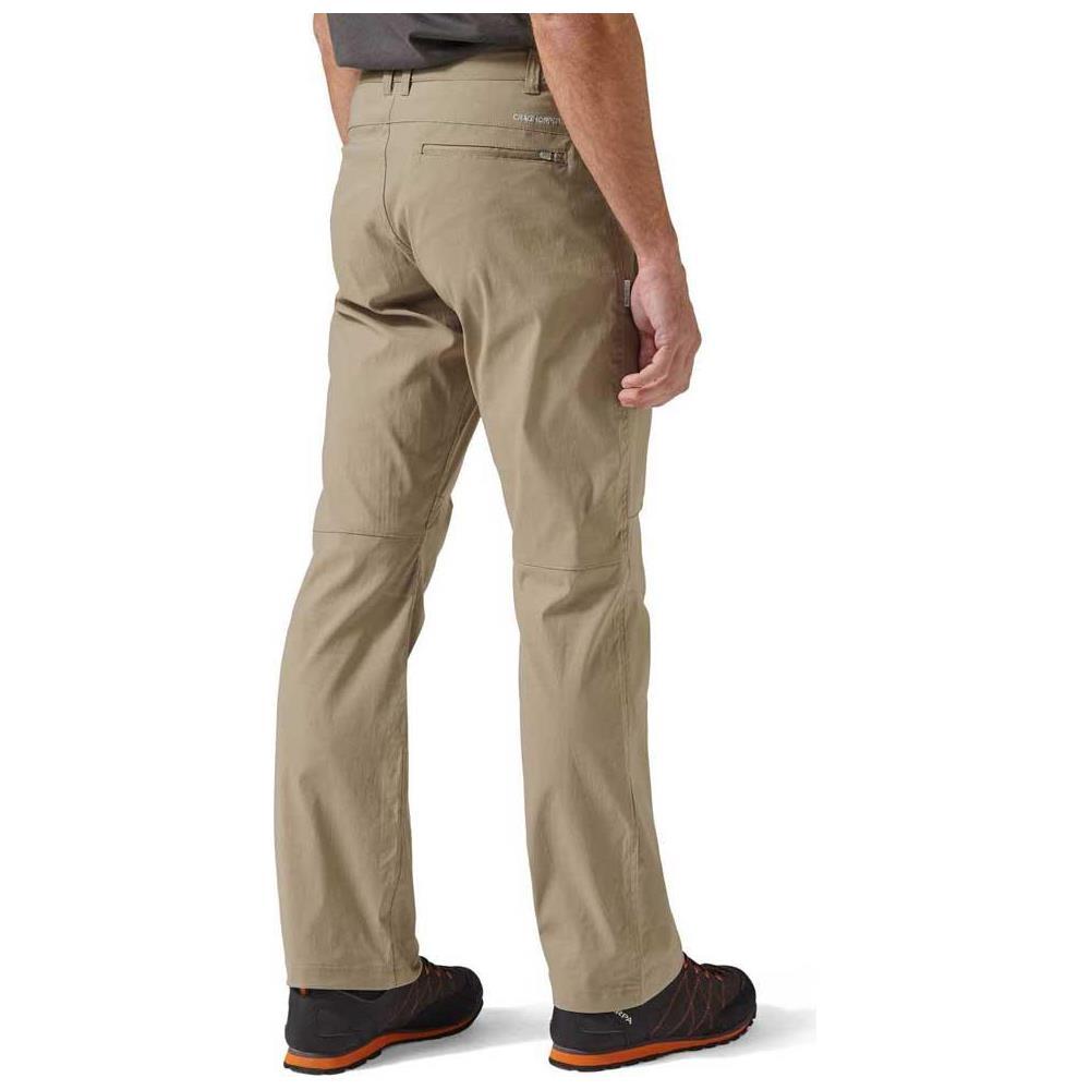 Pantaloni Uomo Craghoppers Kiwi PRO Action Trousers