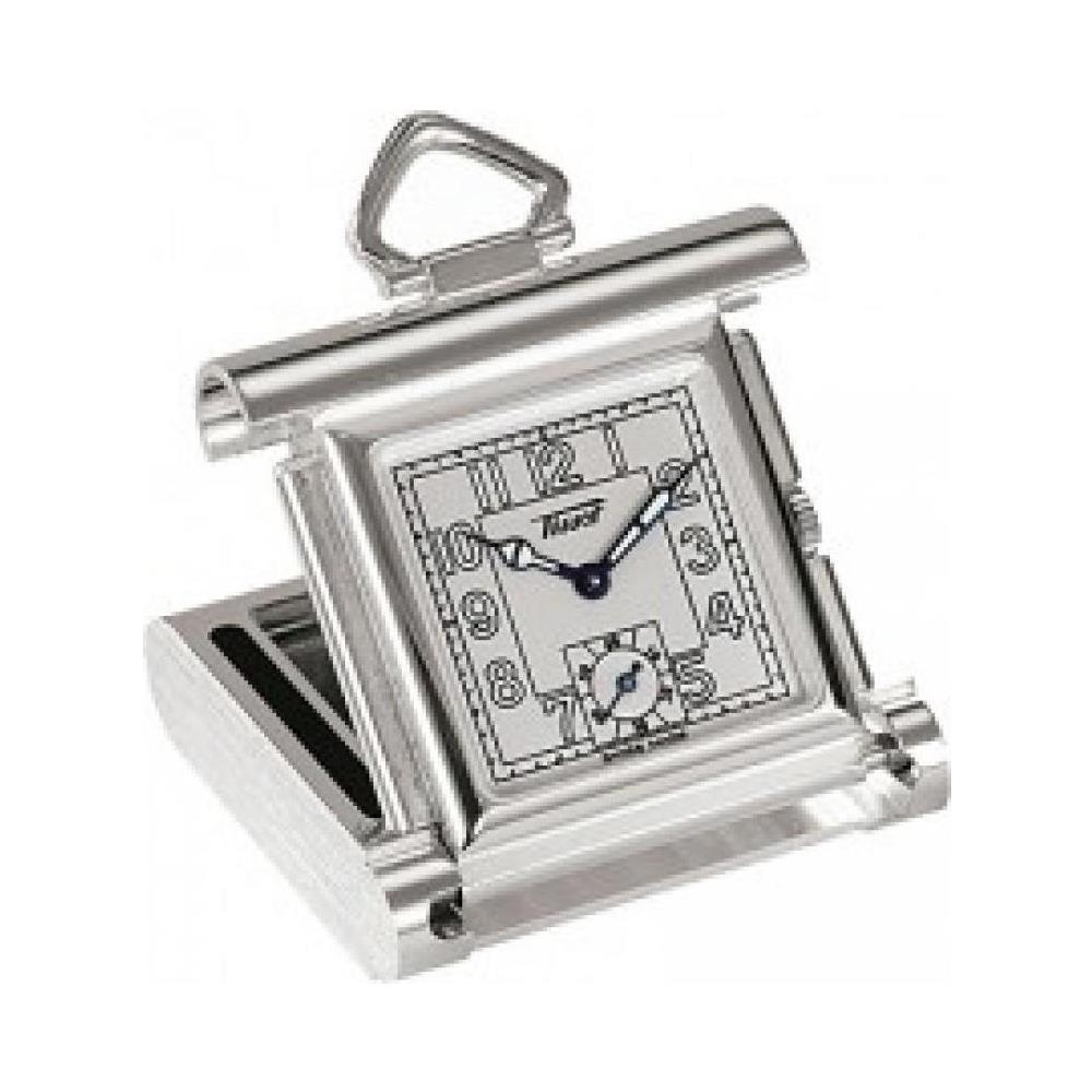 Orologio Da Tasca Eprice Tissot T Pocket b6gyf7