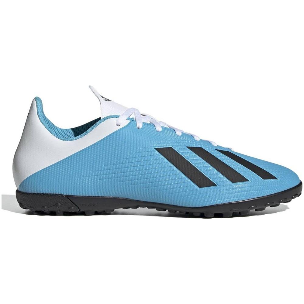 scarpe calcetto uomo indoor adidas