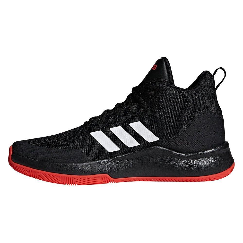 87b39adc0e07 adidas - Scarpe Sportive Adidas Speed End 2 End Scarpe Uomo Eu 44 2 ...