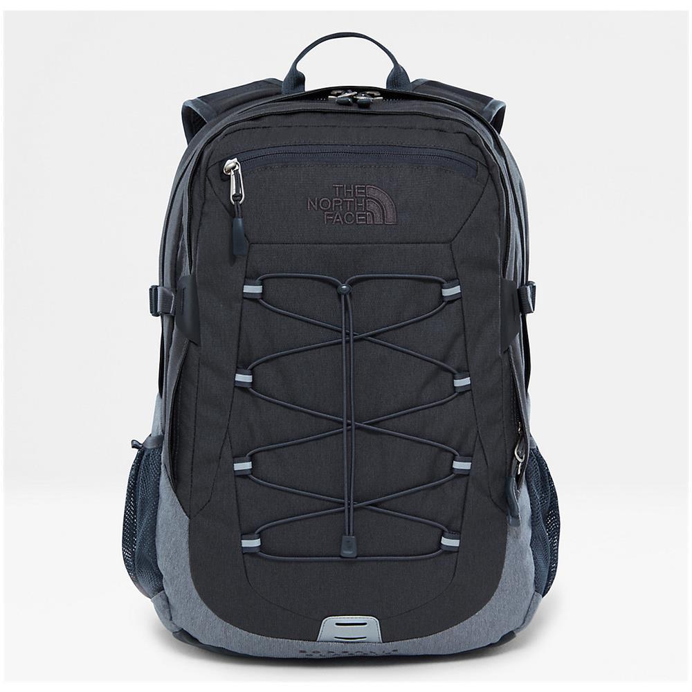 Tutte le immagini. THE NORTH FACE Borealis Classic Backpack Nylon 66bd87273e02