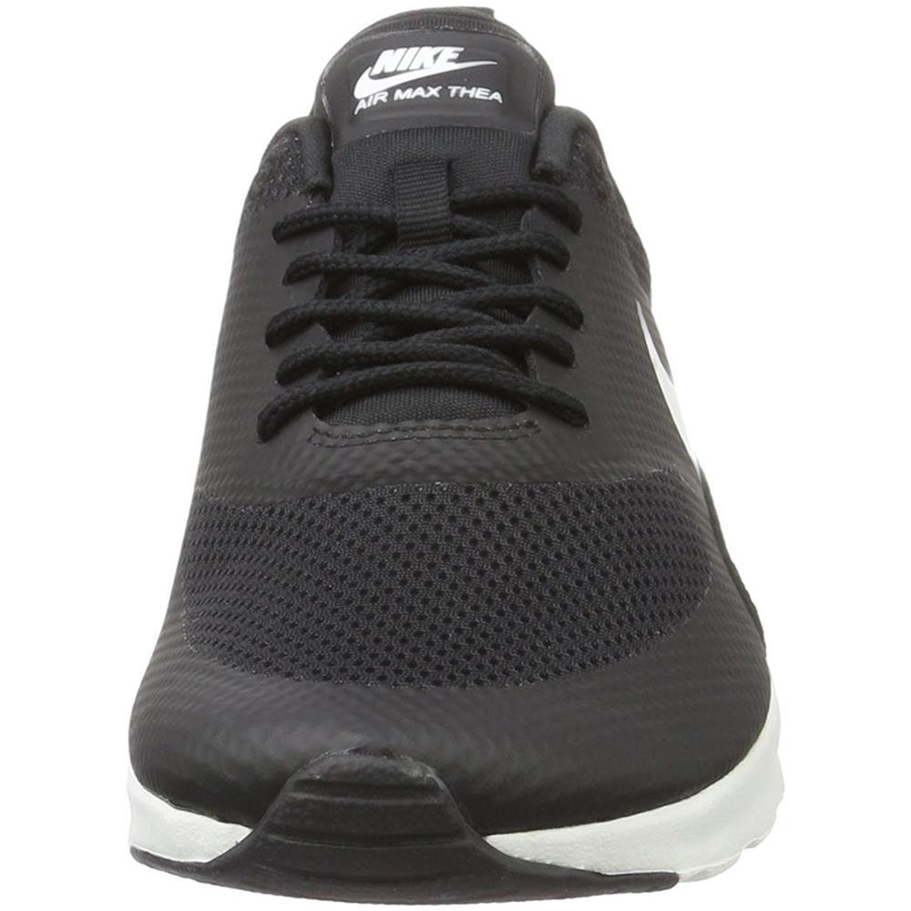 599409 5 Air 5 Donna Nike 37 Us Thea Scarpe 020 6 Wmns Max nYS4Fq4wz