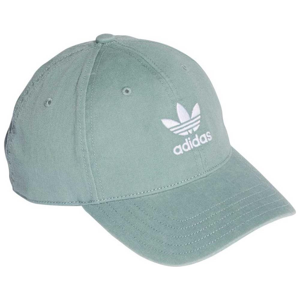 adidas - Berretti E Cappelli Adidas Originals Washed Adicolor Baseball  Accessori Uomo 58 Cm - ePRICE 6eac90df112e