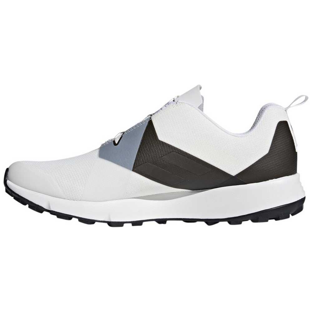 pretty nice 7f27a f9101 adidas Trail Running Adidas Terrex Two Boa Scarpe Uomo Eu 45 13