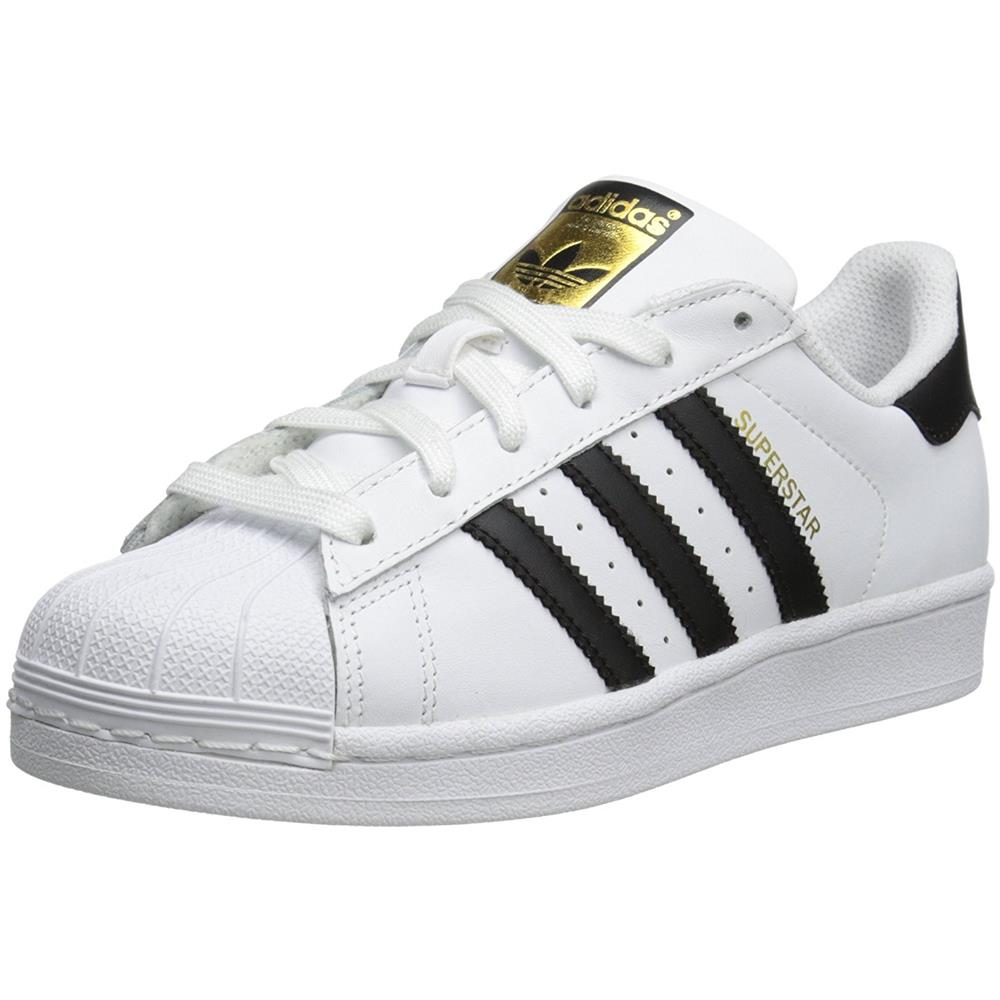 Scarpe Adidas Bambino Saldi 3in1concepts.it
