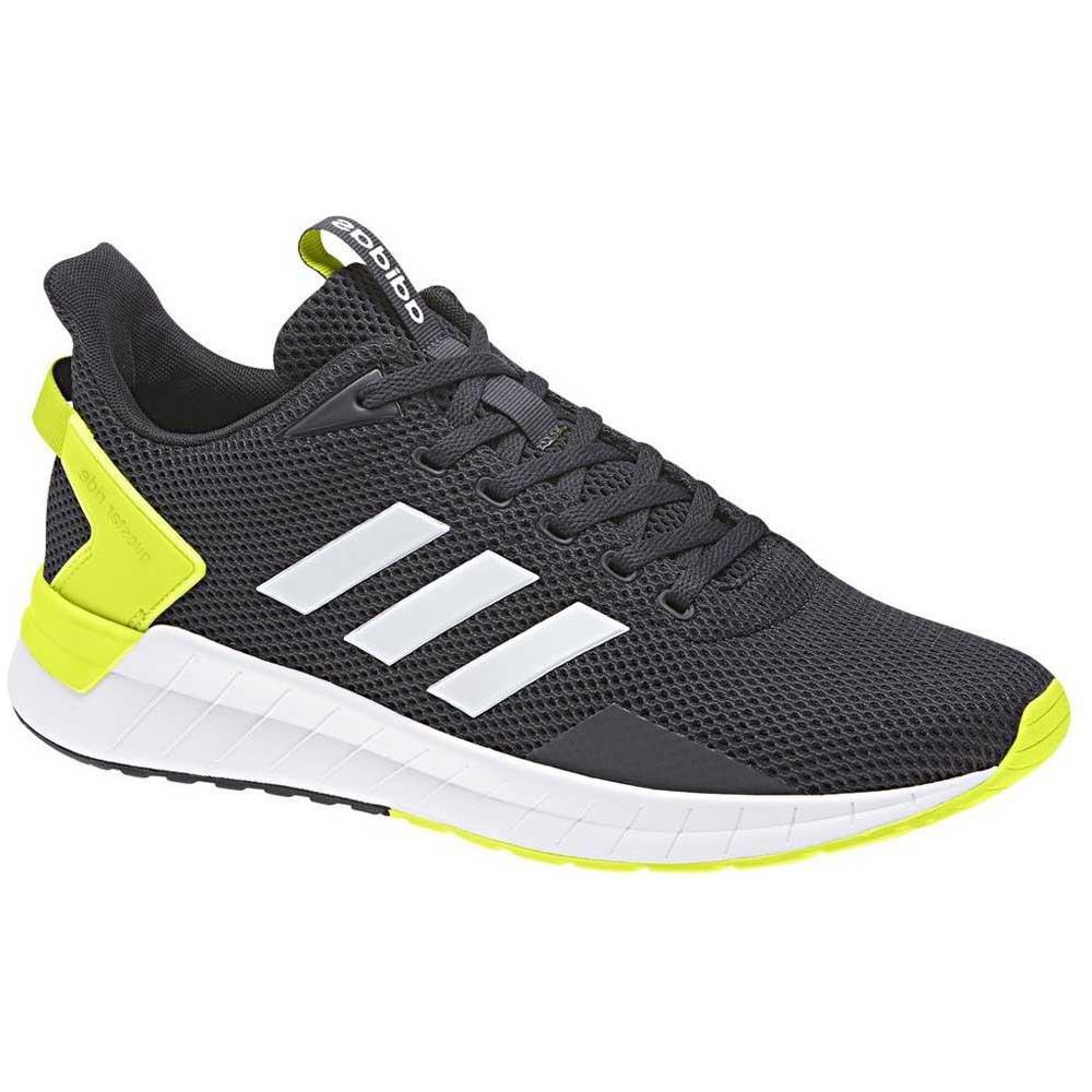 scarpe running uomo adidas
