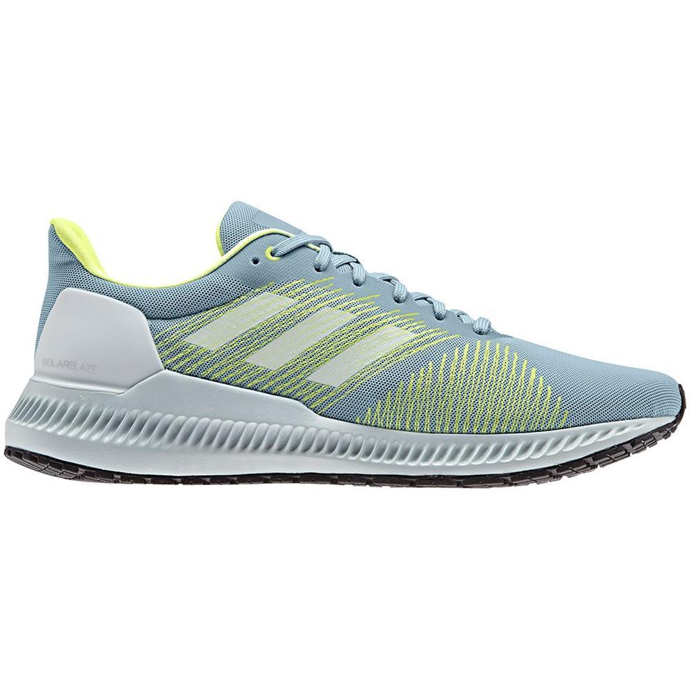scarpe adidas donna 38
