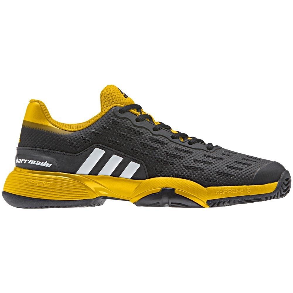 scarpe adidas bambina 37