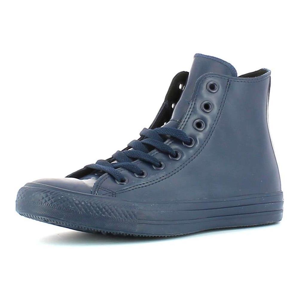 converse scarpe gomma