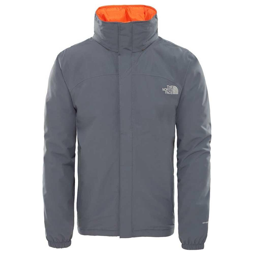THE NORTH FACE - Giacche The North Face Resolve Insulated ... 5f2569f588c9