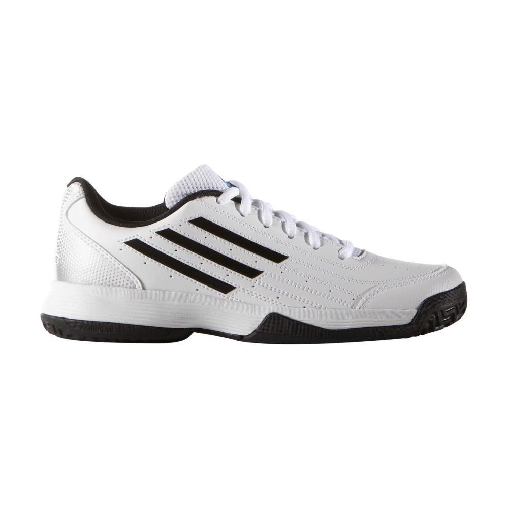adidas scarpe bambino 36