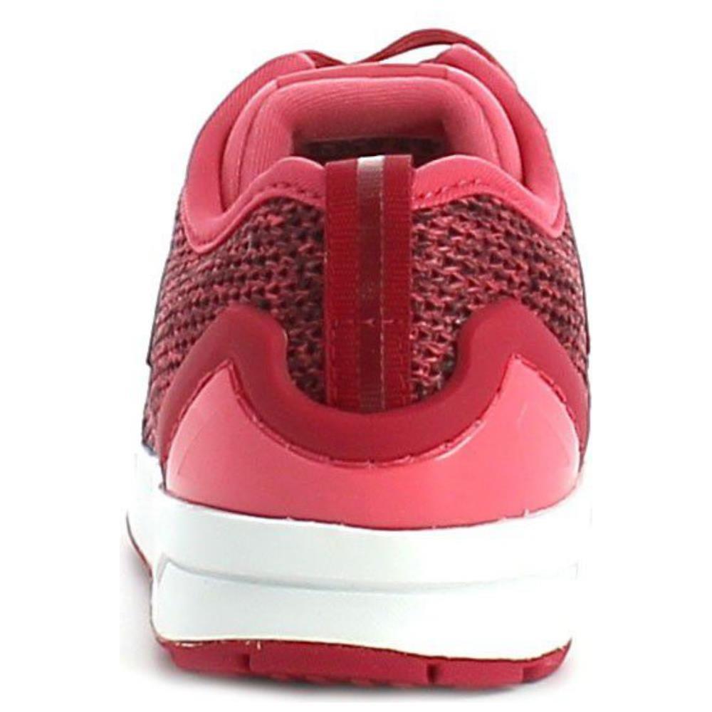 Adidas Zx Flux Adv El I Scarpe Sportive Bambina Rosa 24