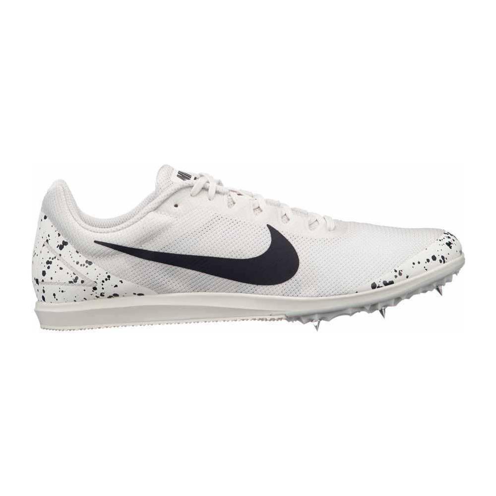 nike running uomo scarpe 44