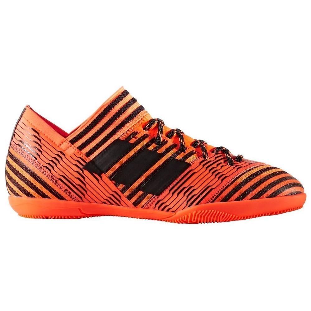 173 5 Tango Nemeziz By2817 31 Adidas Colore Scarpe Taglia In qtfPxWp8w